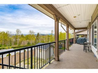 Photo 20: 10435 125 Street in Surrey: Cedar Hills House for sale (North Surrey)  : MLS®# R2451380
