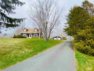 Photo 2: 287 Wildwood Drive in Howie Centre: 202-Sydney River / Coxheath Residential for sale (Cape Breton)  : MLS®# 202007668