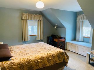 Photo 10: 287 Wildwood Drive in Howie Centre: 202-Sydney River / Coxheath Residential for sale (Cape Breton)  : MLS®# 202007668