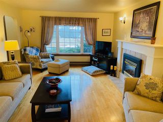 Photo 3: 287 Wildwood Drive in Howie Centre: 202-Sydney River / Coxheath Residential for sale (Cape Breton)  : MLS®# 202007668
