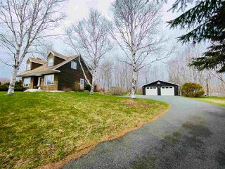 Photo 14: 287 Wildwood Drive in Howie Centre: 202-Sydney River / Coxheath Residential for sale (Cape Breton)  : MLS®# 202007668