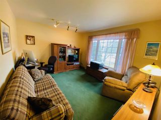 Photo 7: 287 Wildwood Drive in Howie Centre: 202-Sydney River / Coxheath Residential for sale (Cape Breton)  : MLS®# 202007668