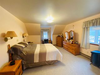 Photo 8: 287 Wildwood Drive in Howie Centre: 202-Sydney River / Coxheath Residential for sale (Cape Breton)  : MLS®# 202007668