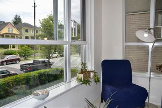 Photo 7: 201 155 E 3RD Street in North Vancouver: Lower Lonsdale Condo for sale : MLS®# R2460061