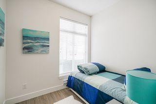 "Photo 16: 82 16433 19 Avenue in Surrey: Pacific Douglas Townhouse for sale in ""Berkeley Village"" (South Surrey White Rock)  : MLS®# R2460555"