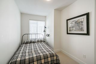 "Photo 20: 82 16433 19 Avenue in Surrey: Pacific Douglas Townhouse for sale in ""Berkeley Village"" (South Surrey White Rock)  : MLS®# R2460555"