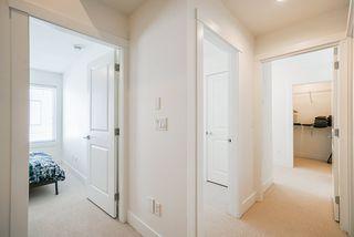 "Photo 18: 82 16433 19 Avenue in Surrey: Pacific Douglas Townhouse for sale in ""Berkeley Village"" (South Surrey White Rock)  : MLS®# R2460555"