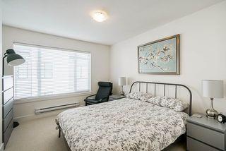 "Photo 13: 82 16433 19 Avenue in Surrey: Pacific Douglas Townhouse for sale in ""Berkeley Village"" (South Surrey White Rock)  : MLS®# R2460555"