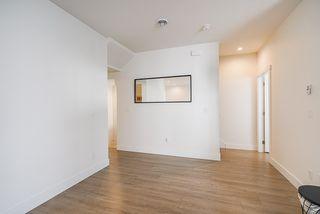 "Photo 12: 82 16433 19 Avenue in Surrey: Pacific Douglas Townhouse for sale in ""Berkeley Village"" (South Surrey White Rock)  : MLS®# R2460555"