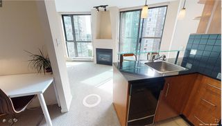 "Photo 33: 1903 501 PACIFIC Street in Vancouver: Downtown VW Condo for sale in ""THE 501"" (Vancouver West)  : MLS®# R2461862"