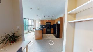 "Photo 35: 1903 501 PACIFIC Street in Vancouver: Downtown VW Condo for sale in ""THE 501"" (Vancouver West)  : MLS®# R2461862"