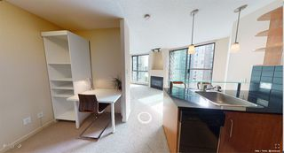 "Photo 36: 1903 501 PACIFIC Street in Vancouver: Downtown VW Condo for sale in ""THE 501"" (Vancouver West)  : MLS®# R2461862"