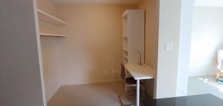 "Photo 10: 1903 501 PACIFIC Street in Vancouver: Downtown VW Condo for sale in ""THE 501"" (Vancouver West)  : MLS®# R2461862"