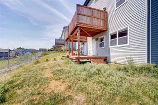 Photo 28: Lot 244A 109 Executive Drive in Middle Sackville: 25-Sackville Residential for sale (Halifax-Dartmouth)  : MLS®# 202011464