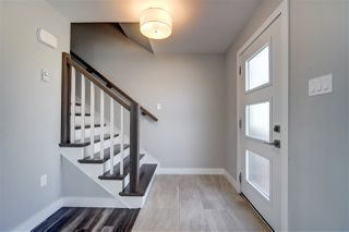 Photo 2: Lot 244A 109 Executive Drive in Middle Sackville: 25-Sackville Residential for sale (Halifax-Dartmouth)  : MLS®# 202011464