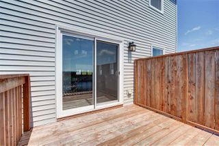 Photo 27: Lot 244A 109 Executive Drive in Middle Sackville: 25-Sackville Residential for sale (Halifax-Dartmouth)  : MLS®# 202011464