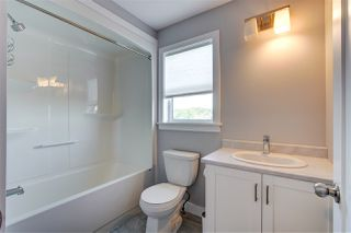 Photo 12: Lot 244A 109 Executive Drive in Middle Sackville: 25-Sackville Residential for sale (Halifax-Dartmouth)  : MLS®# 202011464