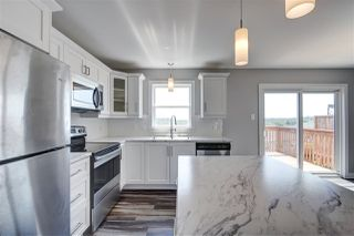 Photo 5: Lot 244A 109 Executive Drive in Middle Sackville: 25-Sackville Residential for sale (Halifax-Dartmouth)  : MLS®# 202011464