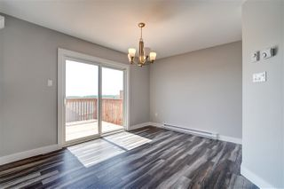Photo 6: Lot 244A 109 Executive Drive in Middle Sackville: 25-Sackville Residential for sale (Halifax-Dartmouth)  : MLS®# 202011464