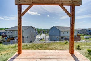 Photo 30: Lot 244A 109 Executive Drive in Middle Sackville: 25-Sackville Residential for sale (Halifax-Dartmouth)  : MLS®# 202011464