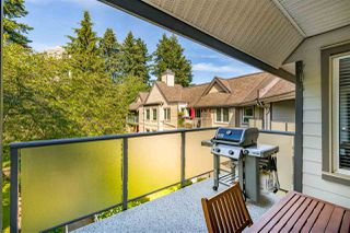 """Photo 21: 423 6707 SOUTHPOINT Drive in Burnaby: South Slope Condo for sale in """"MISSION WOODS"""" (Burnaby South)  : MLS®# R2470852"""