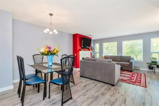 """Photo 5: 423 6707 SOUTHPOINT Drive in Burnaby: South Slope Condo for sale in """"MISSION WOODS"""" (Burnaby South)  : MLS®# R2470852"""