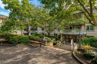 """Photo 25: 423 6707 SOUTHPOINT Drive in Burnaby: South Slope Condo for sale in """"MISSION WOODS"""" (Burnaby South)  : MLS®# R2470852"""