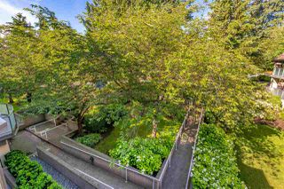 """Photo 28: 423 6707 SOUTHPOINT Drive in Burnaby: South Slope Condo for sale in """"MISSION WOODS"""" (Burnaby South)  : MLS®# R2470852"""