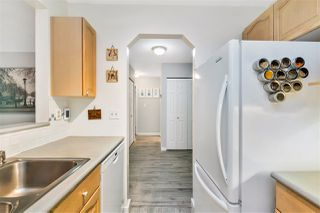 """Photo 11: 423 6707 SOUTHPOINT Drive in Burnaby: South Slope Condo for sale in """"MISSION WOODS"""" (Burnaby South)  : MLS®# R2470852"""