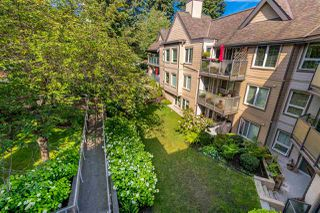 """Photo 26: 423 6707 SOUTHPOINT Drive in Burnaby: South Slope Condo for sale in """"MISSION WOODS"""" (Burnaby South)  : MLS®# R2470852"""