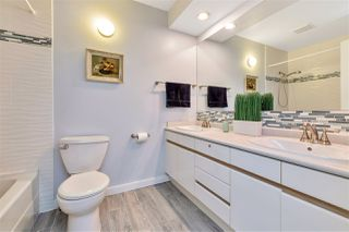 """Photo 18: 423 6707 SOUTHPOINT Drive in Burnaby: South Slope Condo for sale in """"MISSION WOODS"""" (Burnaby South)  : MLS®# R2470852"""