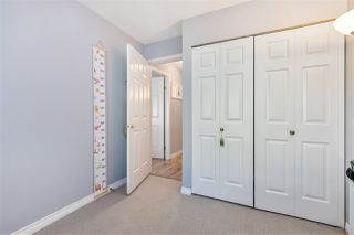 """Photo 17: 423 6707 SOUTHPOINT Drive in Burnaby: South Slope Condo for sale in """"MISSION WOODS"""" (Burnaby South)  : MLS®# R2470852"""