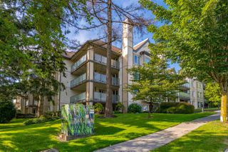 """Photo 24: 423 6707 SOUTHPOINT Drive in Burnaby: South Slope Condo for sale in """"MISSION WOODS"""" (Burnaby South)  : MLS®# R2470852"""