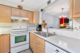 """Photo 8: 423 6707 SOUTHPOINT Drive in Burnaby: South Slope Condo for sale in """"MISSION WOODS"""" (Burnaby South)  : MLS®# R2470852"""