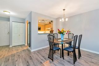 """Photo 6: 423 6707 SOUTHPOINT Drive in Burnaby: South Slope Condo for sale in """"MISSION WOODS"""" (Burnaby South)  : MLS®# R2470852"""
