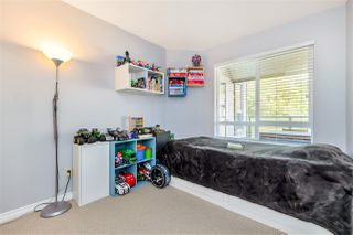 """Photo 16: 423 6707 SOUTHPOINT Drive in Burnaby: South Slope Condo for sale in """"MISSION WOODS"""" (Burnaby South)  : MLS®# R2470852"""