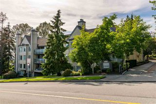 """Photo 23: 423 6707 SOUTHPOINT Drive in Burnaby: South Slope Condo for sale in """"MISSION WOODS"""" (Burnaby South)  : MLS®# R2470852"""