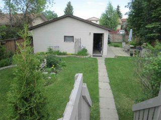 Photo 18: 7817 26 Avenue in Edmonton: Zone 29 House for sale : MLS®# E4205491