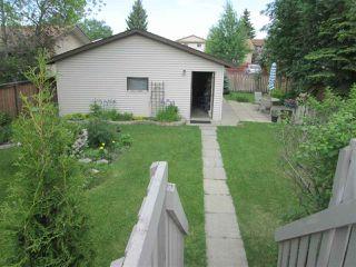 Photo 23: 7817 26 Avenue in Edmonton: Zone 29 House for sale : MLS®# E4205491