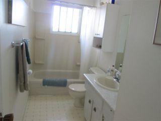 Photo 12: 7817 26 Avenue in Edmonton: Zone 29 House for sale : MLS®# E4205491