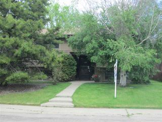 Photo 1: 7817 26 Avenue in Edmonton: Zone 29 House for sale : MLS®# E4205491