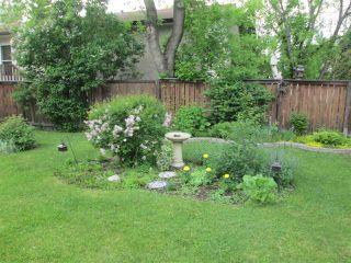 Photo 21: 7817 26 Avenue in Edmonton: Zone 29 House for sale : MLS®# E4205491