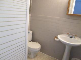 Photo 16: 7817 26 Avenue in Edmonton: Zone 29 House for sale : MLS®# E4205491