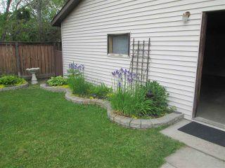 Photo 20: 7817 26 Avenue in Edmonton: Zone 29 House for sale : MLS®# E4205491