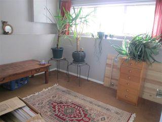 Photo 14: 7817 26 Avenue in Edmonton: Zone 29 House for sale : MLS®# E4205491