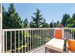 "Photo 21: 13168 14A Avenue in Surrey: Crescent Bch Ocean Pk. House for sale in ""Ocean Park"" (South Surrey White Rock)  : MLS®# R2475763"