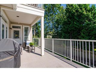 "Photo 18: 13168 14A Avenue in Surrey: Crescent Bch Ocean Pk. House for sale in ""Ocean Park"" (South Surrey White Rock)  : MLS®# R2475763"