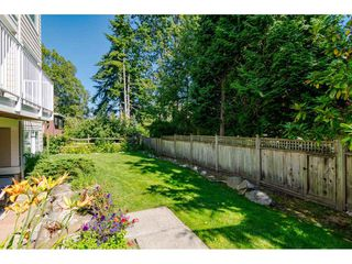 "Photo 39: 13168 14A Avenue in Surrey: Crescent Bch Ocean Pk. House for sale in ""Ocean Park"" (South Surrey White Rock)  : MLS®# R2475763"