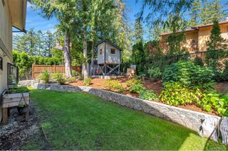 Photo 18: 1012 Elstree Close in Central Saanich: CS Brentwood Bay House for sale : MLS®# 844720