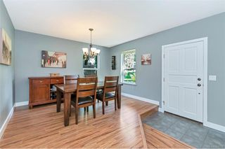 Photo 5: 1012 Elstree Close in Central Saanich: CS Brentwood Bay House for sale : MLS®# 844720